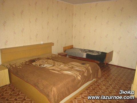 Продажа лазурное гостиниц в херсонской области